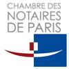 Chambre notaire paris