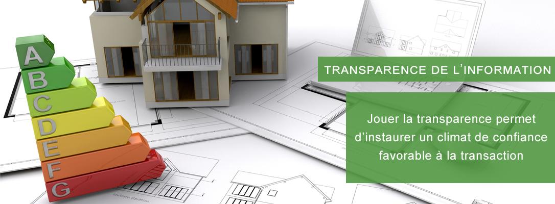 transparence_de_linfo