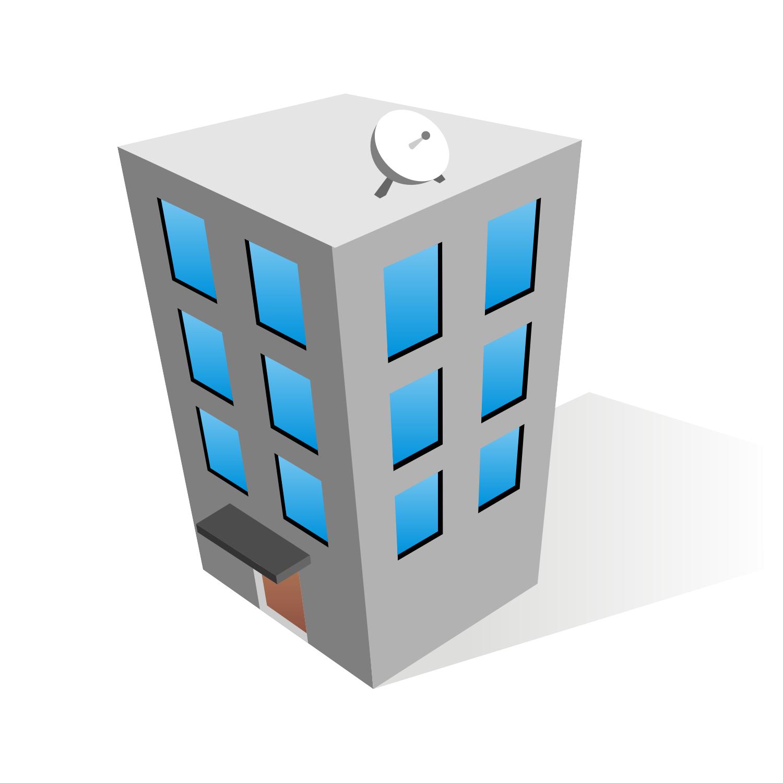 diagnotic-immeuble_a2l